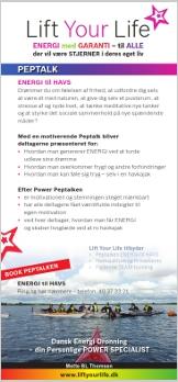 flyer_energitilhavs
