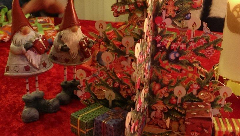 Glædelig Jul (1)
