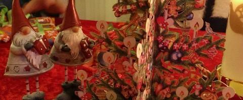 Glædelig-Jul-fea