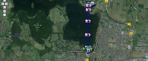 Åbent-vand-stævne-29.-juni-2014_fea