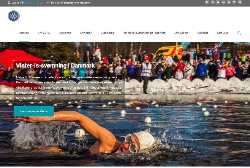 www.iceswimmer.com