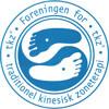 Logo til TKZ
